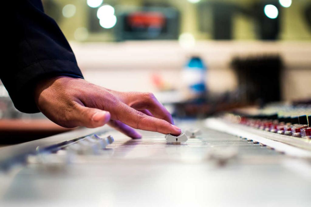 estudio-grabacion-canción