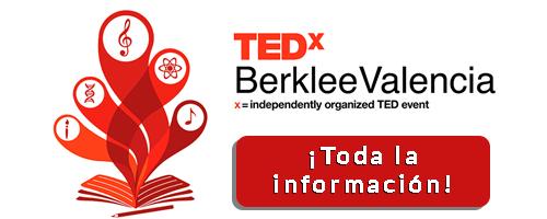 Banner TEDx