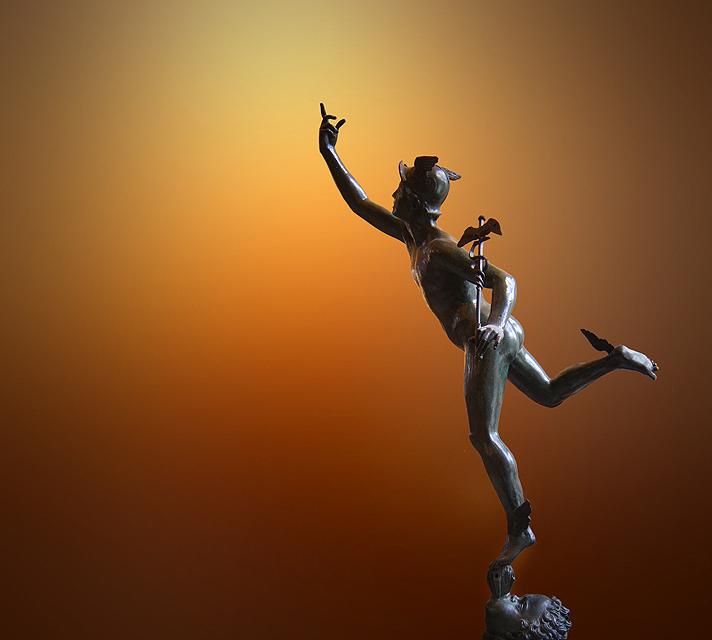 Giambologna-mercurio-escultura