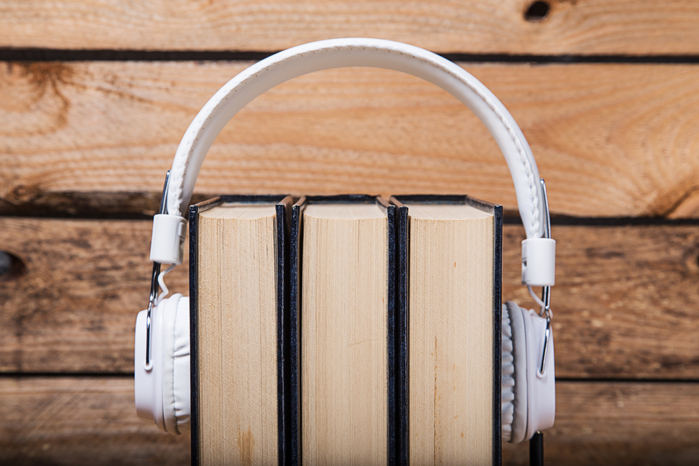 storytelling-contar-historias-musicales