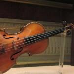 ¿Es un Stradivarius tan especial como dicen?
