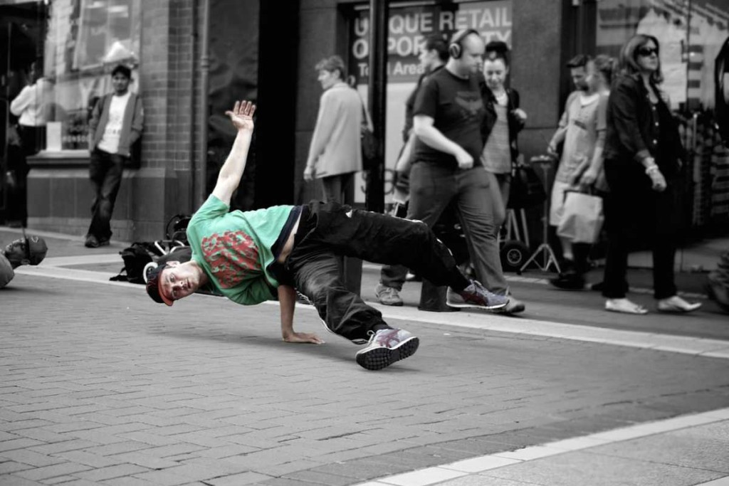 b-boying-hip-hop-breakdance