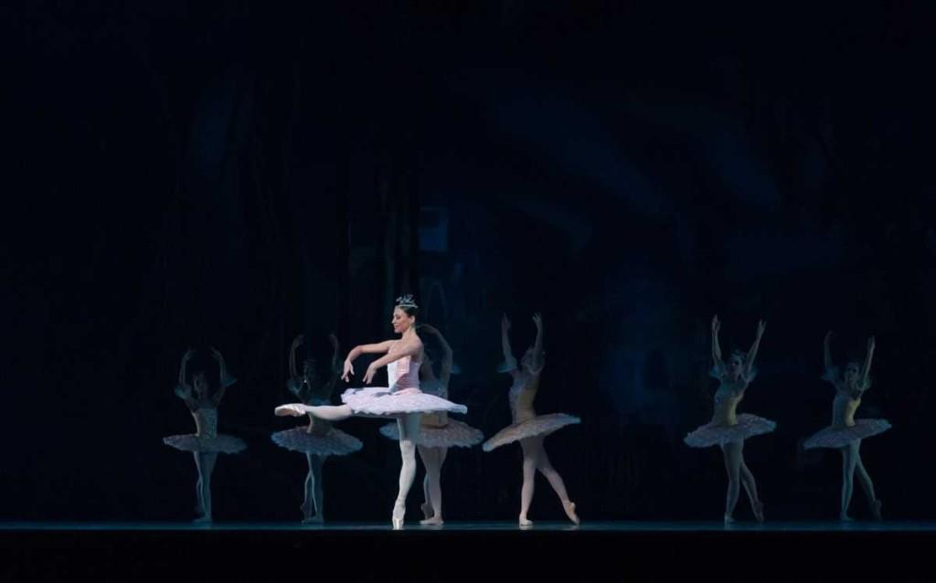 ballet-bailarina-puntas