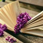 Convierte tu libro favorito en una canción