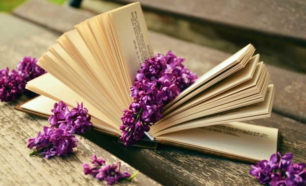 libro-lectura-musica