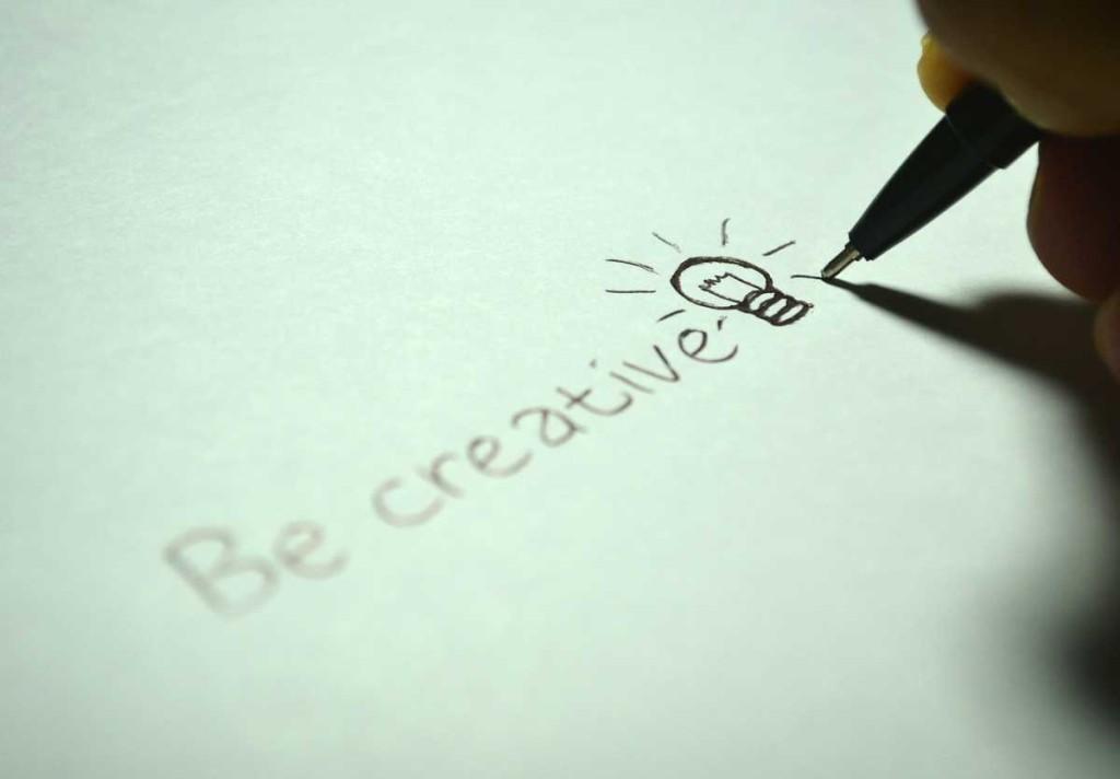 creatividad-buena-idea