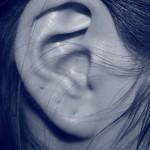 Cuidar tus oídos es clave para evitar la sordera