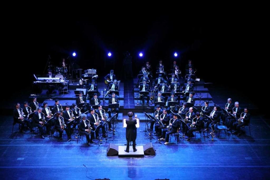 banda-concierto-música-clásica