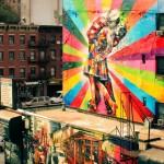 Hip-hop: ¿una cultura o solo un estilo de música?