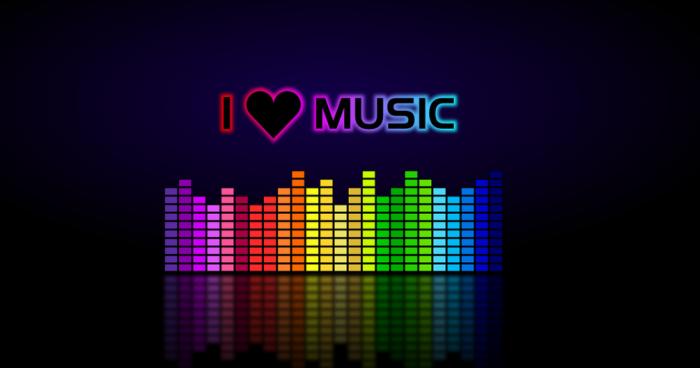 musica-ecualizador-online