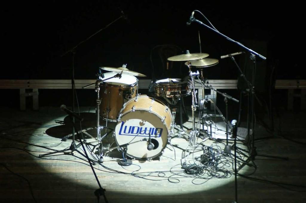 audiciones-circo-del-sol-percusion-bateria