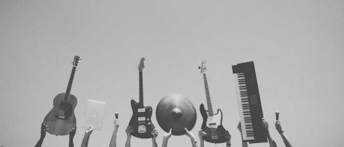 instrumentos-musicales-cancion