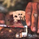 Landfillharmonic: historia de un pueblo rescatado por la música