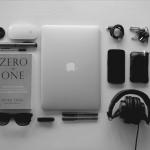Los visionarios del mundo online