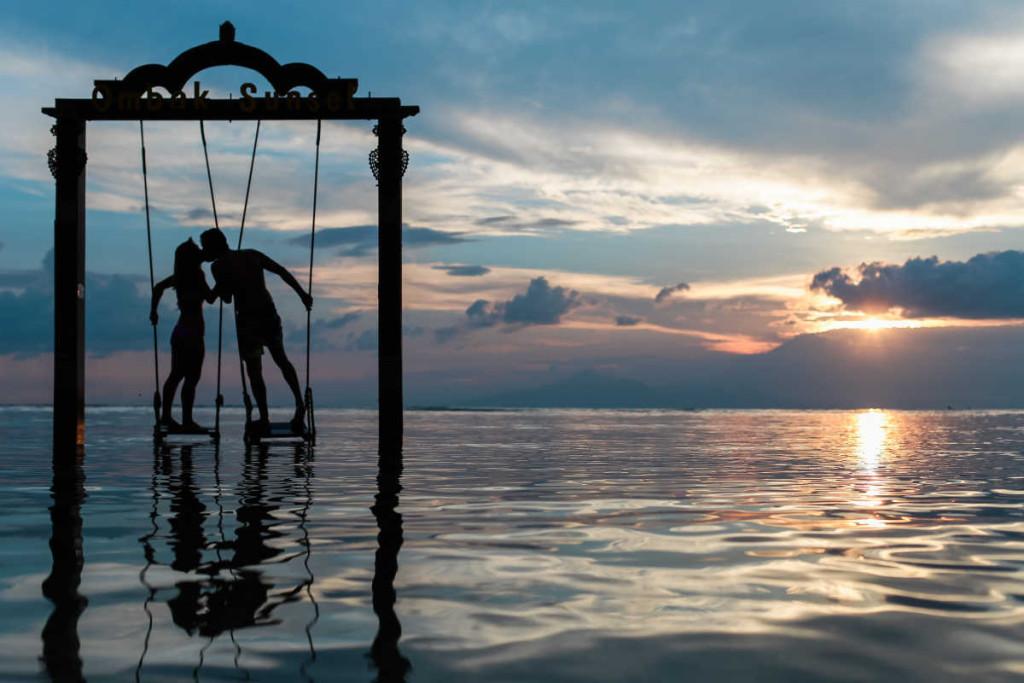 musica-romantica-pareja-amor