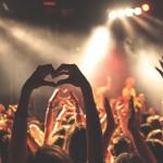 ¿Quieres hacer una gran gira de conciertos? Primeros pasos…