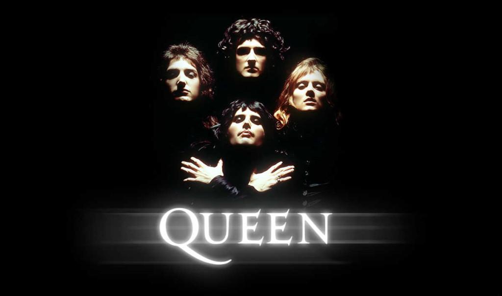 canción-más-pegadiza-queen