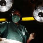 Terapia musical para los trasplantes de órganos