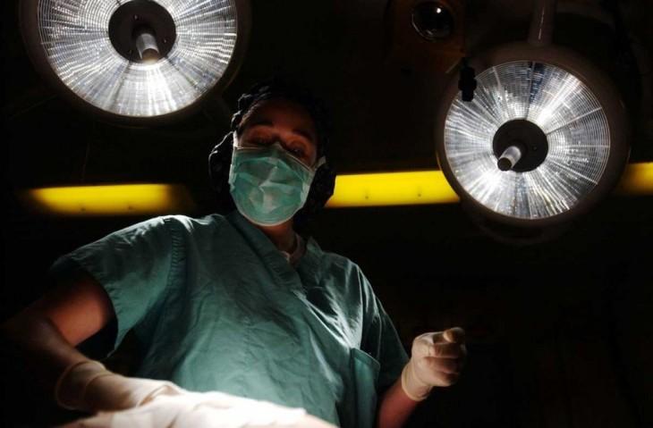 operacion-cirugia-trasplantes-organos
