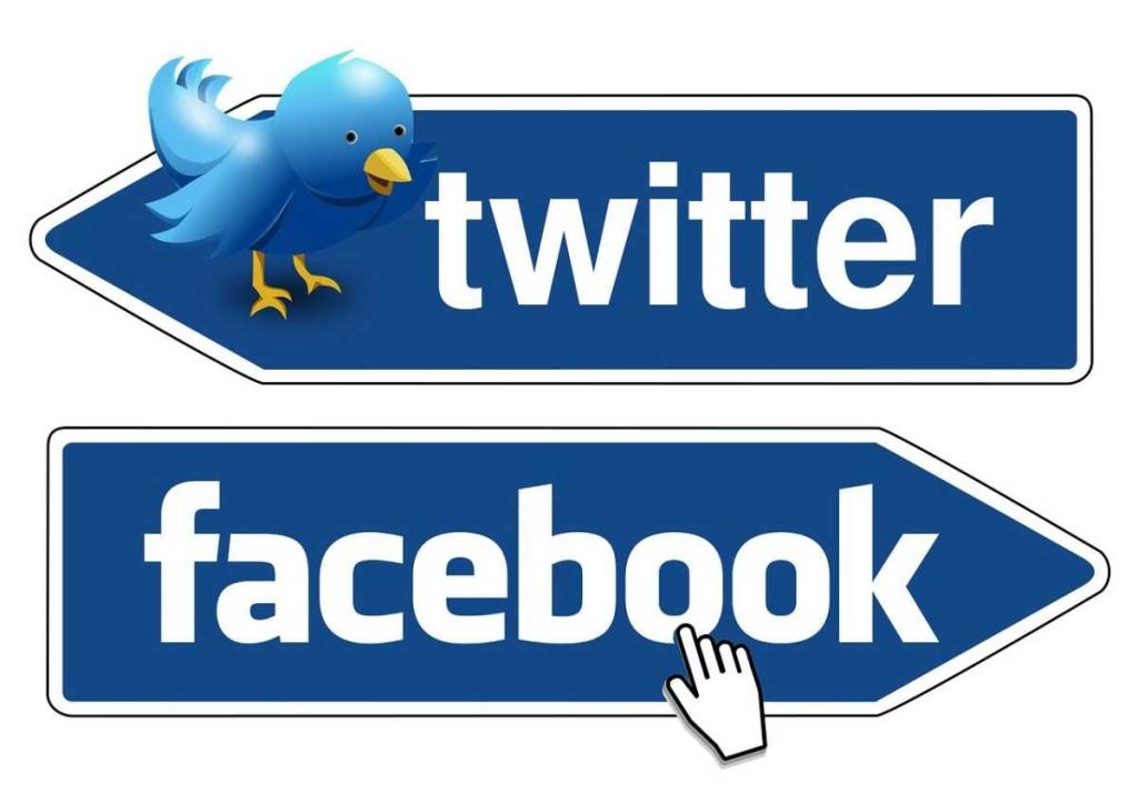 concursos-facebook-twitter