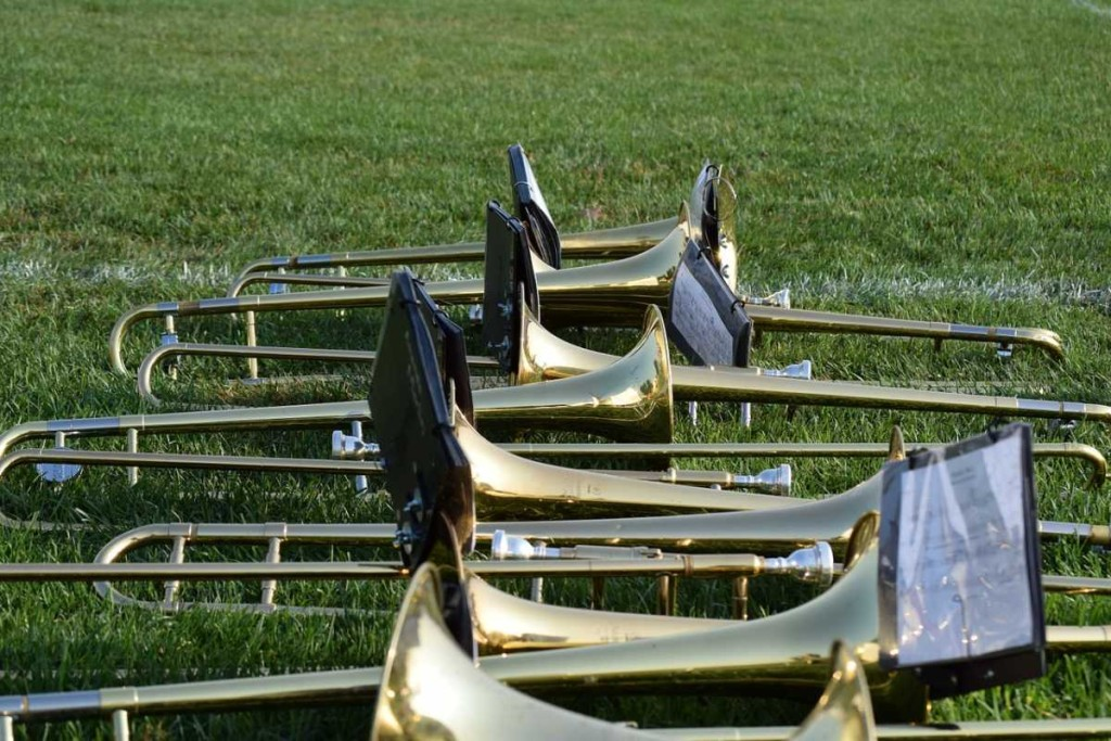 banda-musica-instrumento-trombon