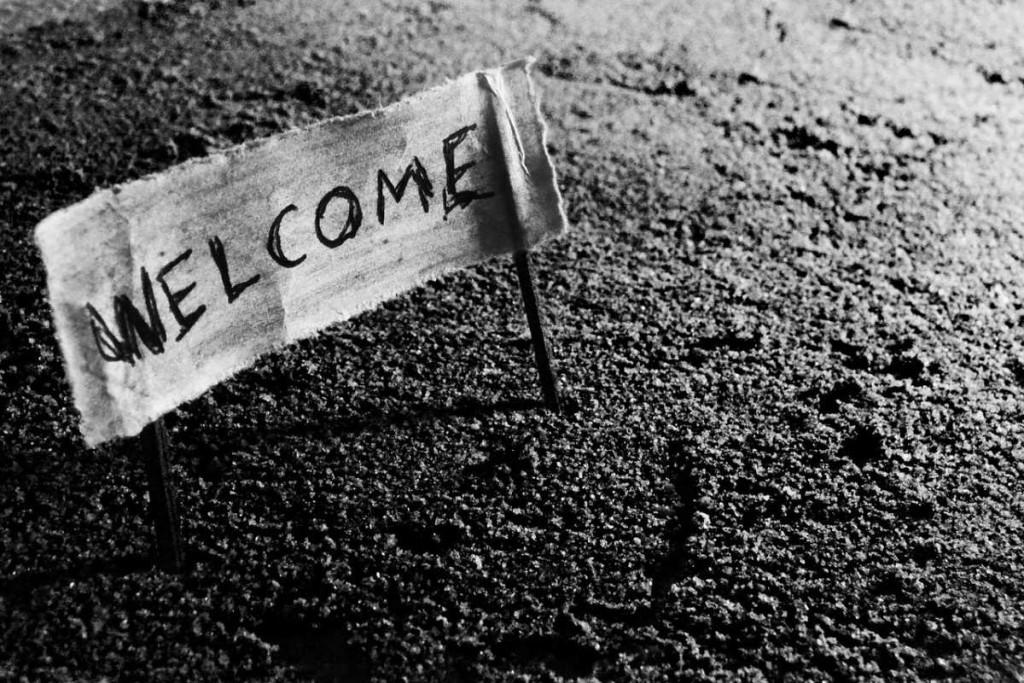 bandera-welcome-edimburgo