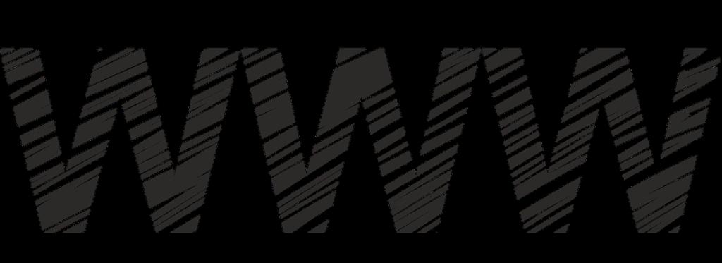 diseño-pagina-web-musica-internet