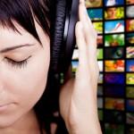 Analiza la presencia de tu grupo de música en internet