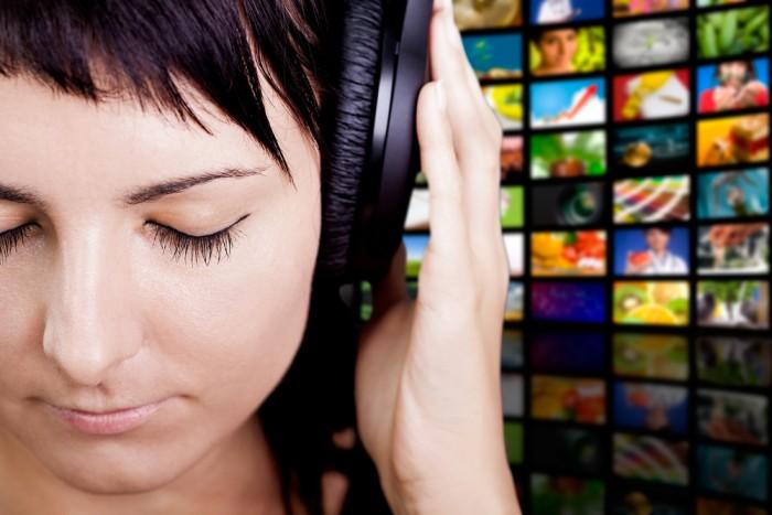 analizar-presencia-grupo-de-música-internet