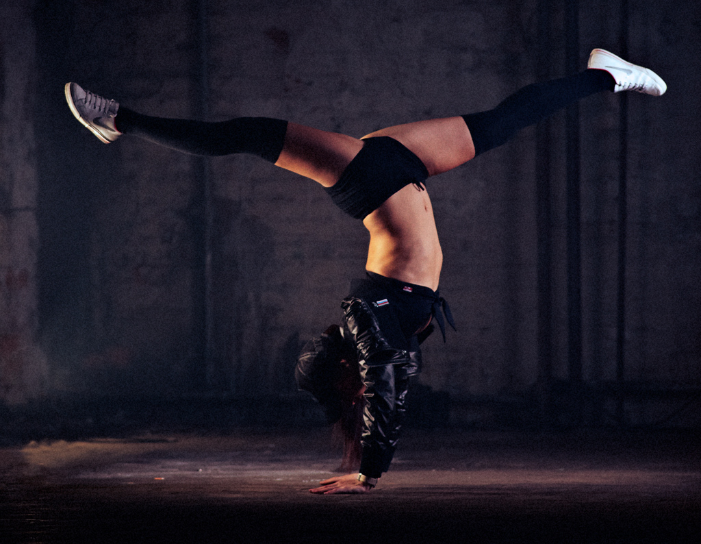 baile-canción-éxito