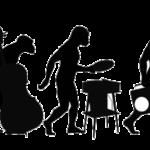 La evolución musical según Charles Darwin