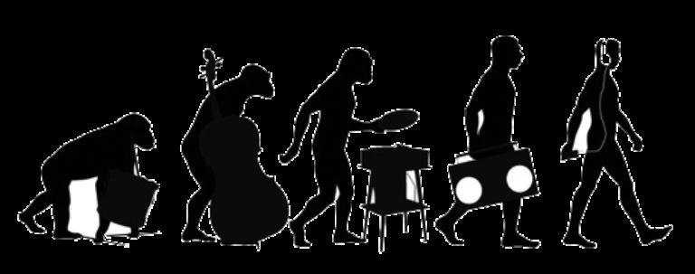 evolucion-musica-darwin