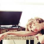 Terapia musical: el poder curativo del sonido