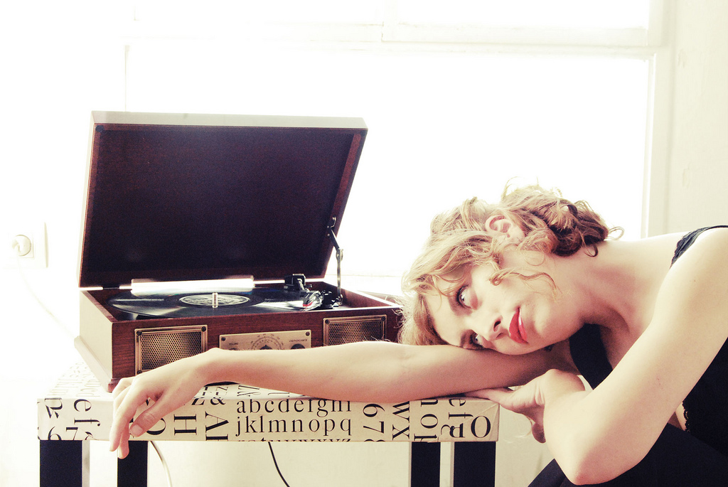 terapia-musical-sonido