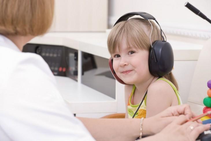 Tomatis-oído-electrónico-audicion
