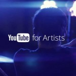 Youtube: cómo sacarle el máximo partido a tu música