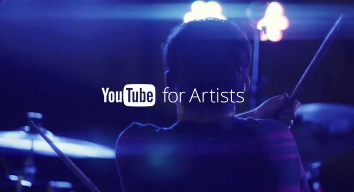 Youtube-artistas-musicos