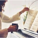 Aprender música sin saber solfeo