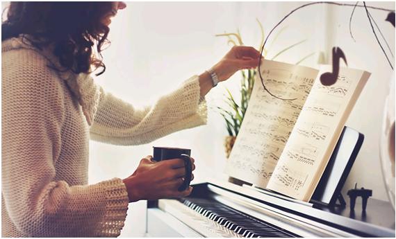 aprender-música-sin-saber-solfeo