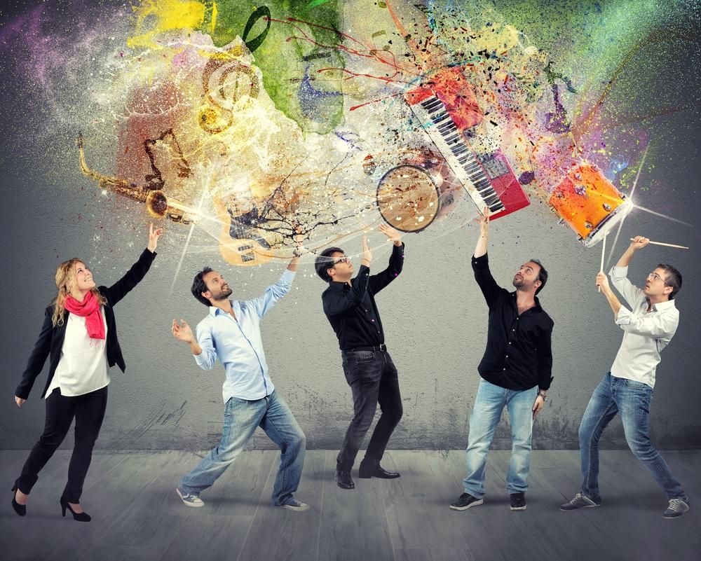 difusión-instrumento-musical-éxito