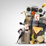 Constituir una fundación para actividades musicales