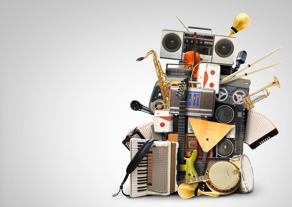 Fundación-legislación-musical