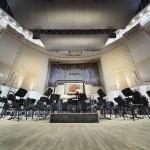 La gestión musical: esa gran desconocida