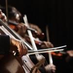 Mentiras y verdades de la música clásica