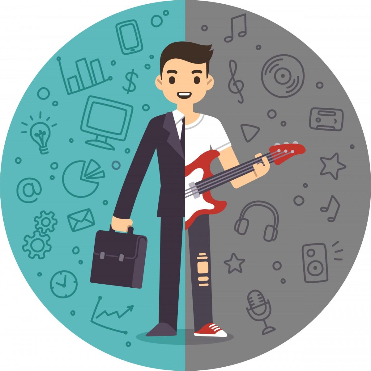 músico-mánager-diy