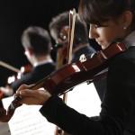 ¿Están bien planteadas nuestras jóvenes orquestas?