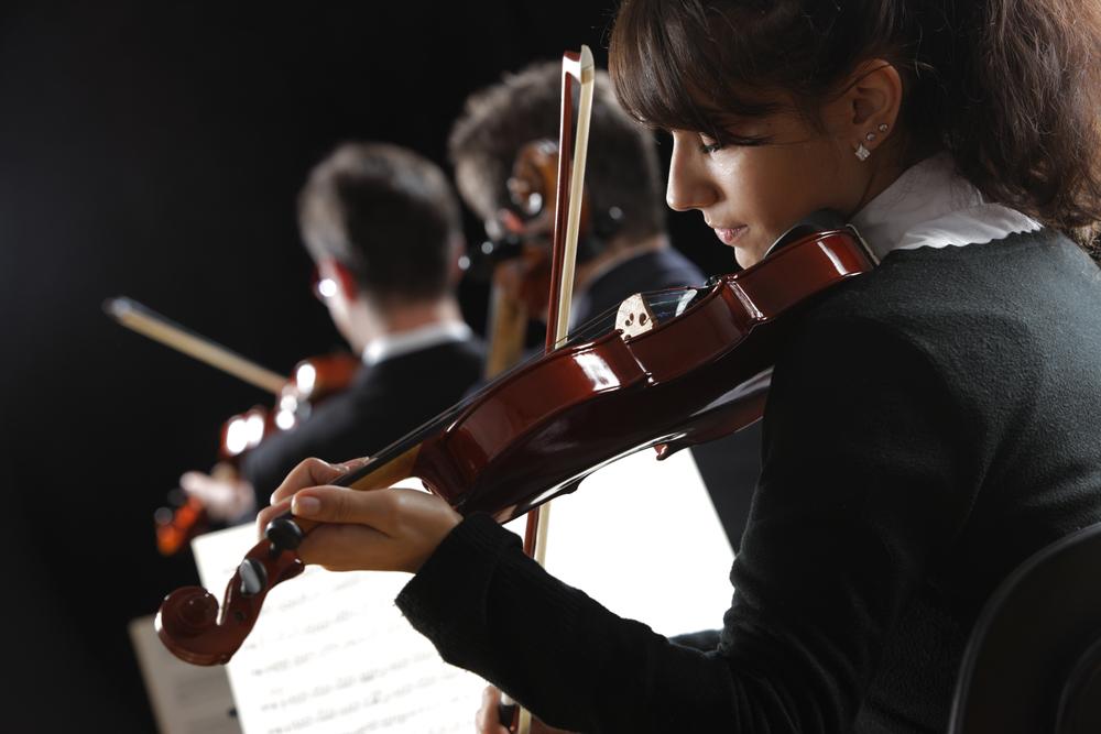 jovenes-orquestas-planteamiento-educativo