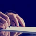 Protege la propiedad intelectual de tus composiciones