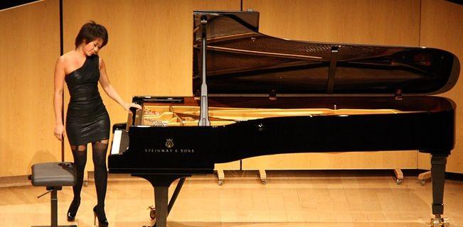yuja-wang-pianista-claves-músico-de-hoy