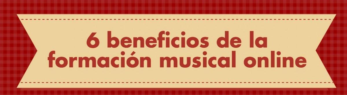 beneficios-formación-musical-online